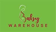 BabyWarehouse