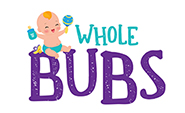 WholeBubs
